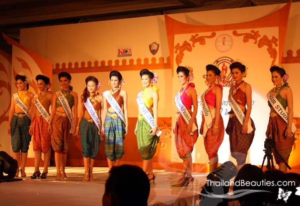 thailandbeauties-1
