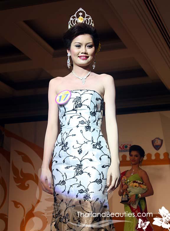 thailandbeauties-20