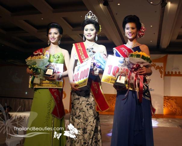 thailandbeauties-21