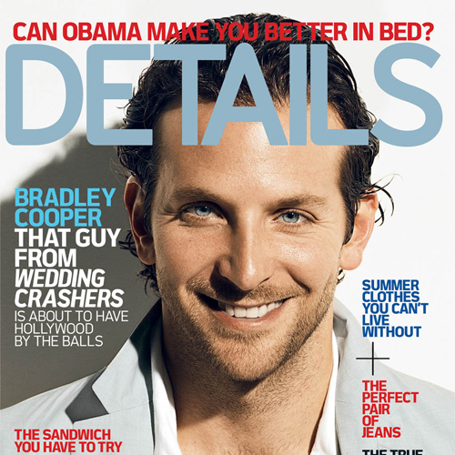 Bradley-Cooper-DETAILS-maga