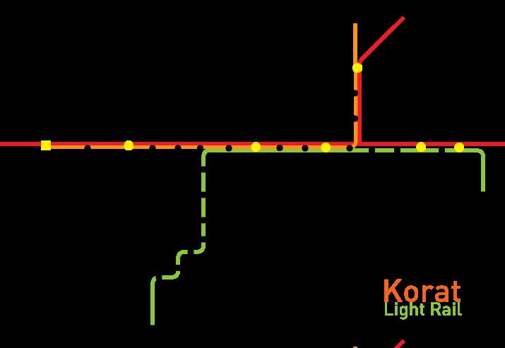 klr-1.png